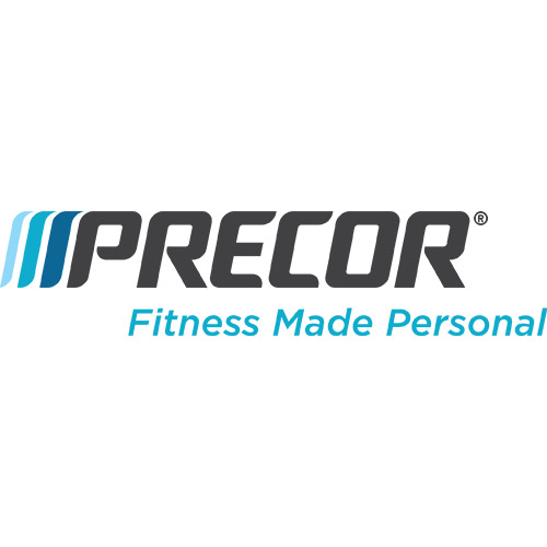 Club Calimera Kooperationen Precor