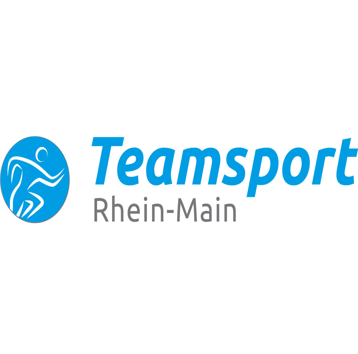 Club Calimera Kooperationen Teamsport