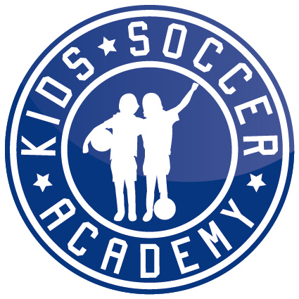 Club Calimera Kids Soccer Academy