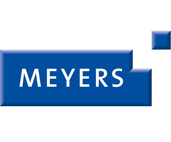 Club Calimera MEYERS