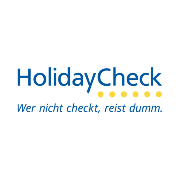 Club Calimera HolidayCheck